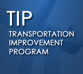Link to the Transportation Improvement Program